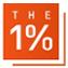 1p_logo