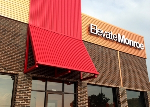 Elevate Church View 1