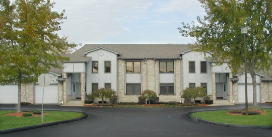 Held Condominiums